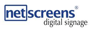 logo_netscreens_dsign_2012