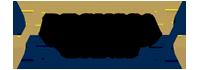 Logo Degussa Bank
