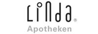 Logo_Linda_Apotheken