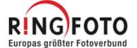 Logo_Ringfoto