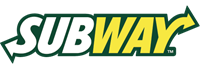 Logo_Subway