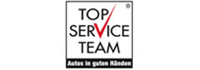 Logo_Top_Service_Team