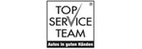 Logo_Top_Service_Team