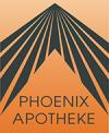 Logo Phoenix Apotheke