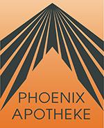 Logo_Phoenix_Apotheke