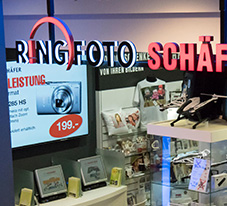 RingFoto Schaefer Referenzen Teaser