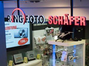 Referenzfoto RingFoto 1