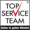TopServiceTeam Logo
