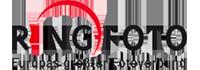 Ring Foto Logo