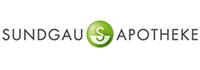 Sundgau Apotheke Logo