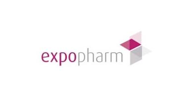 Expopharm Messe