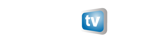 Logo meinInfoTV weiß