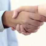 netscreens Partner