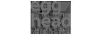 Logo egghead Media