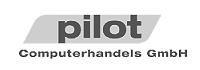 Logo Pilot Computerhandels GmbH