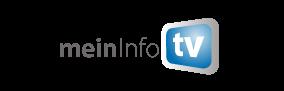 meinInfoTV Logo