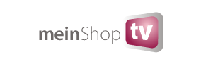 meinShopTV Logo