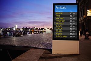 Monitor_laengs_daemmerung_360570758+Arrivals_300x200